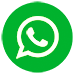 Whatsapp Protex